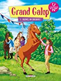 GRAND GALOP T.03
